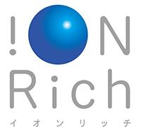 ION Rich イオンリッチ