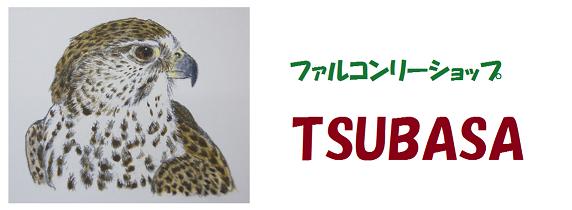 falconry shop TSUBASA