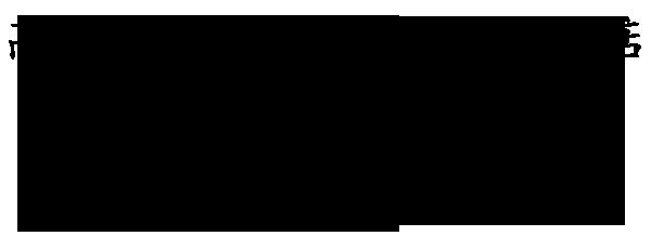 tokusashop