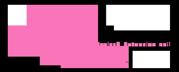 Charm webstore_Eyelash Extension&nail