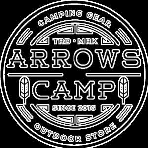 Arrows Camp【オールドキャンプギア専門店】