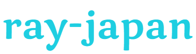 ray-japan