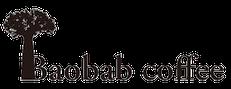 Baobabcoffee
