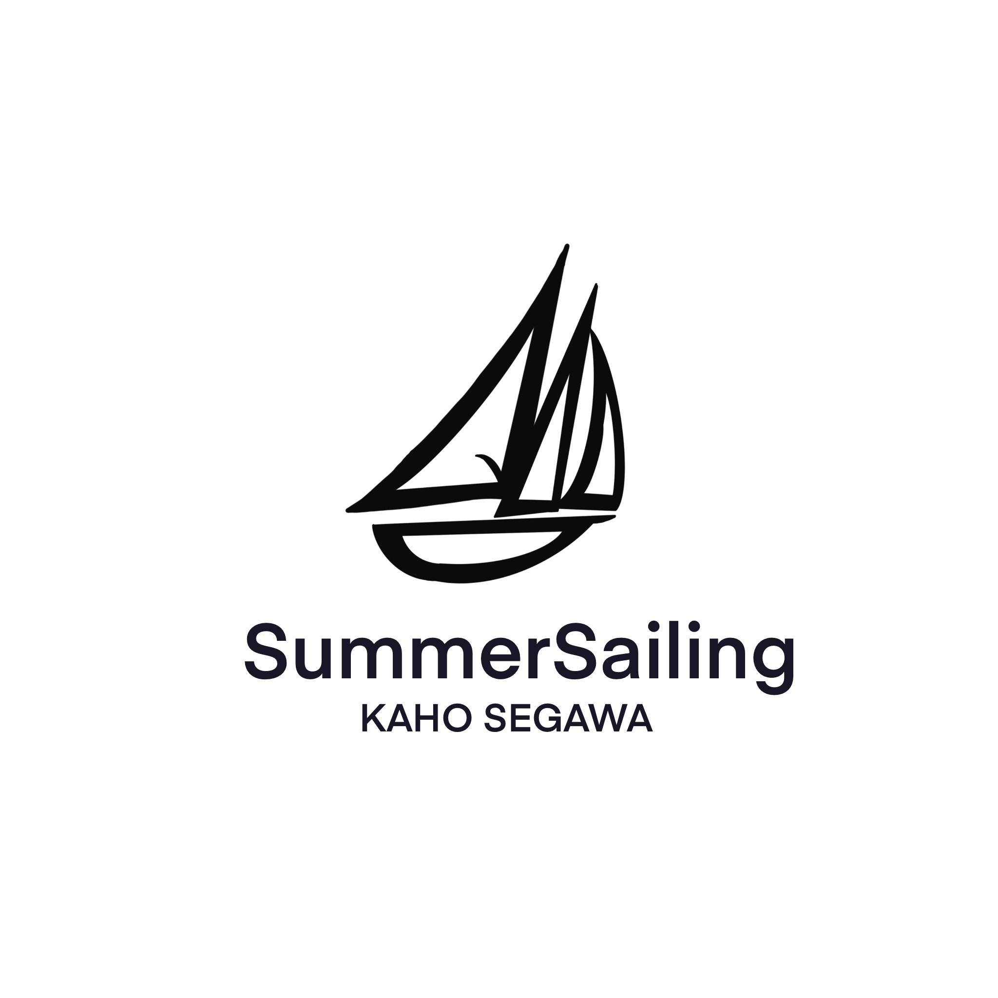 SummerSailing