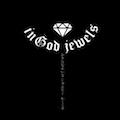 inGod jewels / インゴッド ジュエルズ