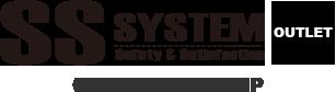 SSシステムアウトレット オンラインショップ