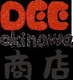 DEEokinawa商店