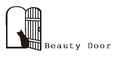 BeautyDoor-美ドア-