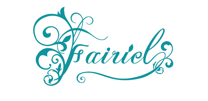 fairiel