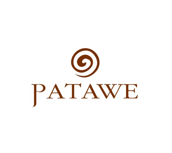 PATAWE® 公式オンラインストア/Official Store