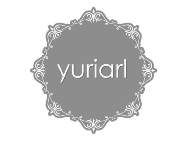yuriarl