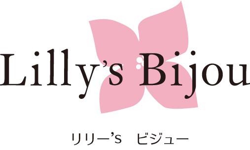 Lilly's Bijou® リリーズビジュー