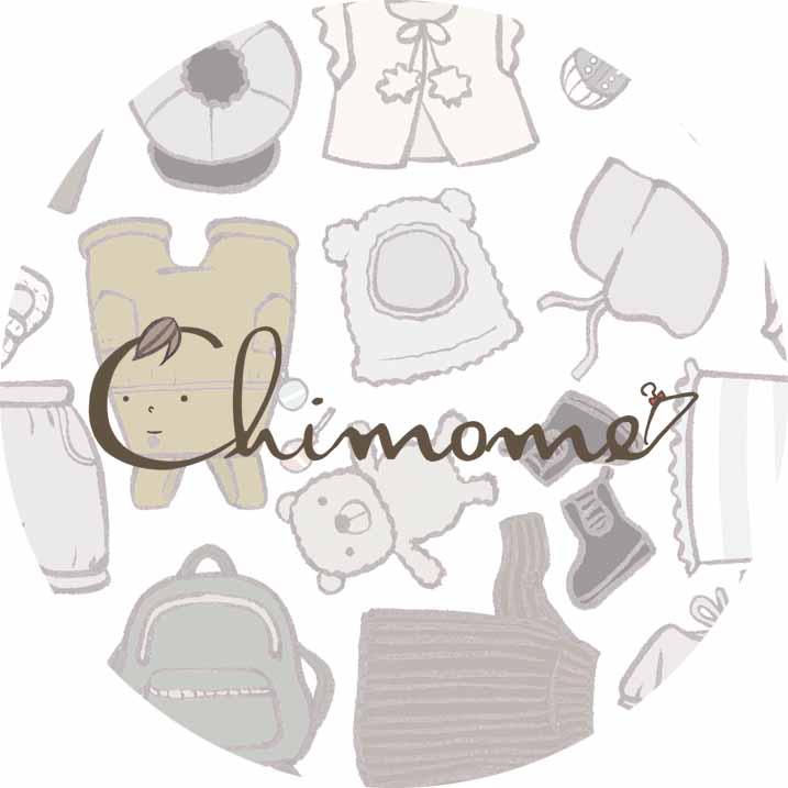 CHIMOME