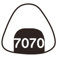 zakka 7070