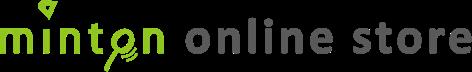 minton online store