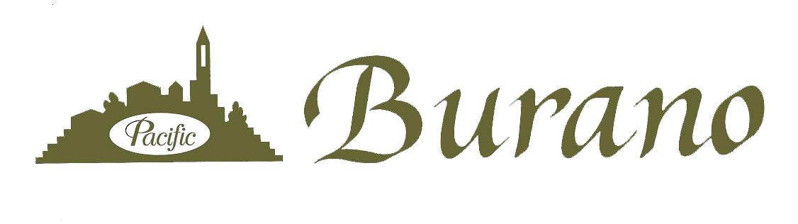 Pacific Burano|パシフィックブラーノ 手工芸レース 手作り材料