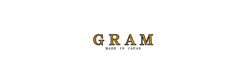 GRAM DripTips
