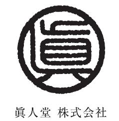 shinjindo