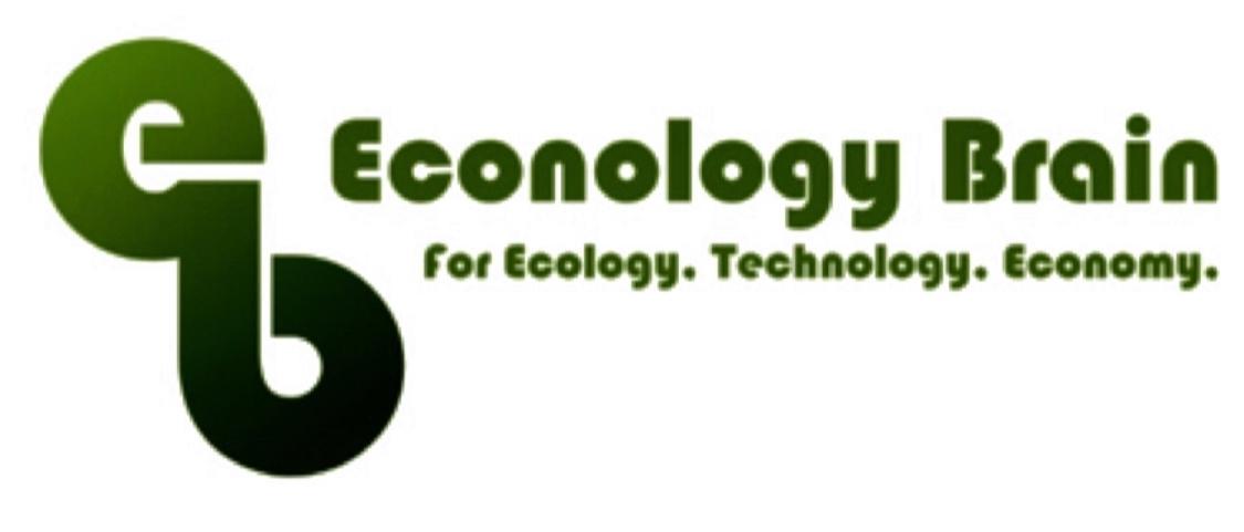 エコノロジーブレイン