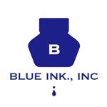 BLUE INK ONLINE