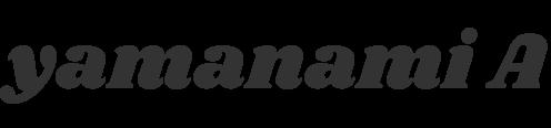 yamanamiA