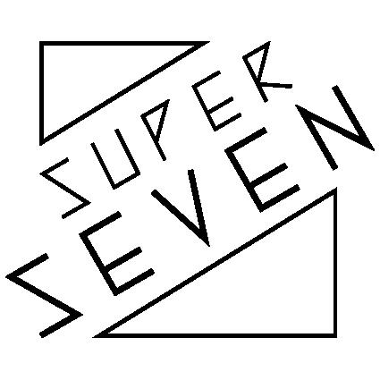 SUPER SEVEN