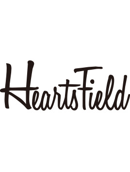 HEARTS FIELD