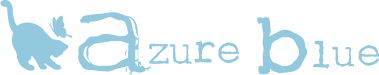 azureblue