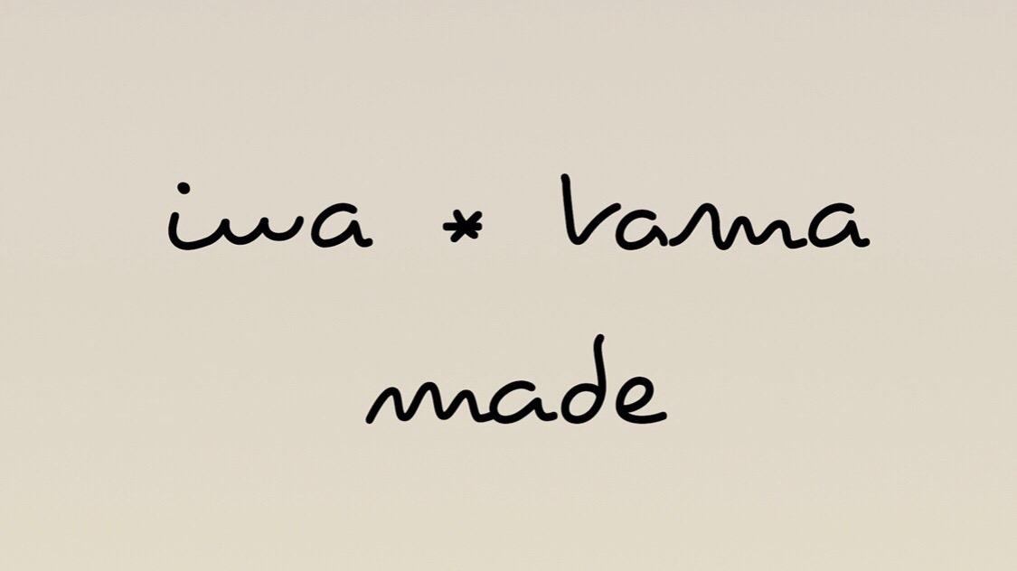 iwa*tama made