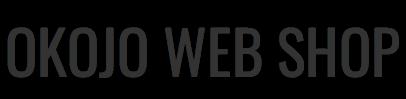 OKOJO WEB SHOP