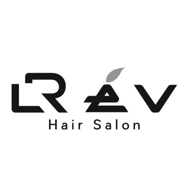 Rev hair