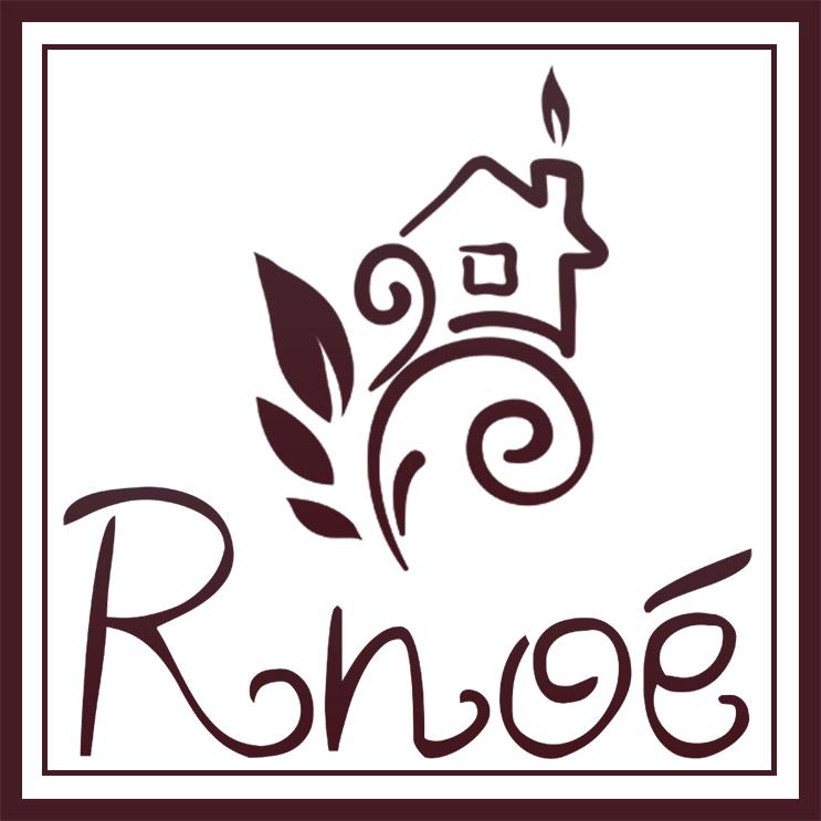 Rnoé(ルノエ)