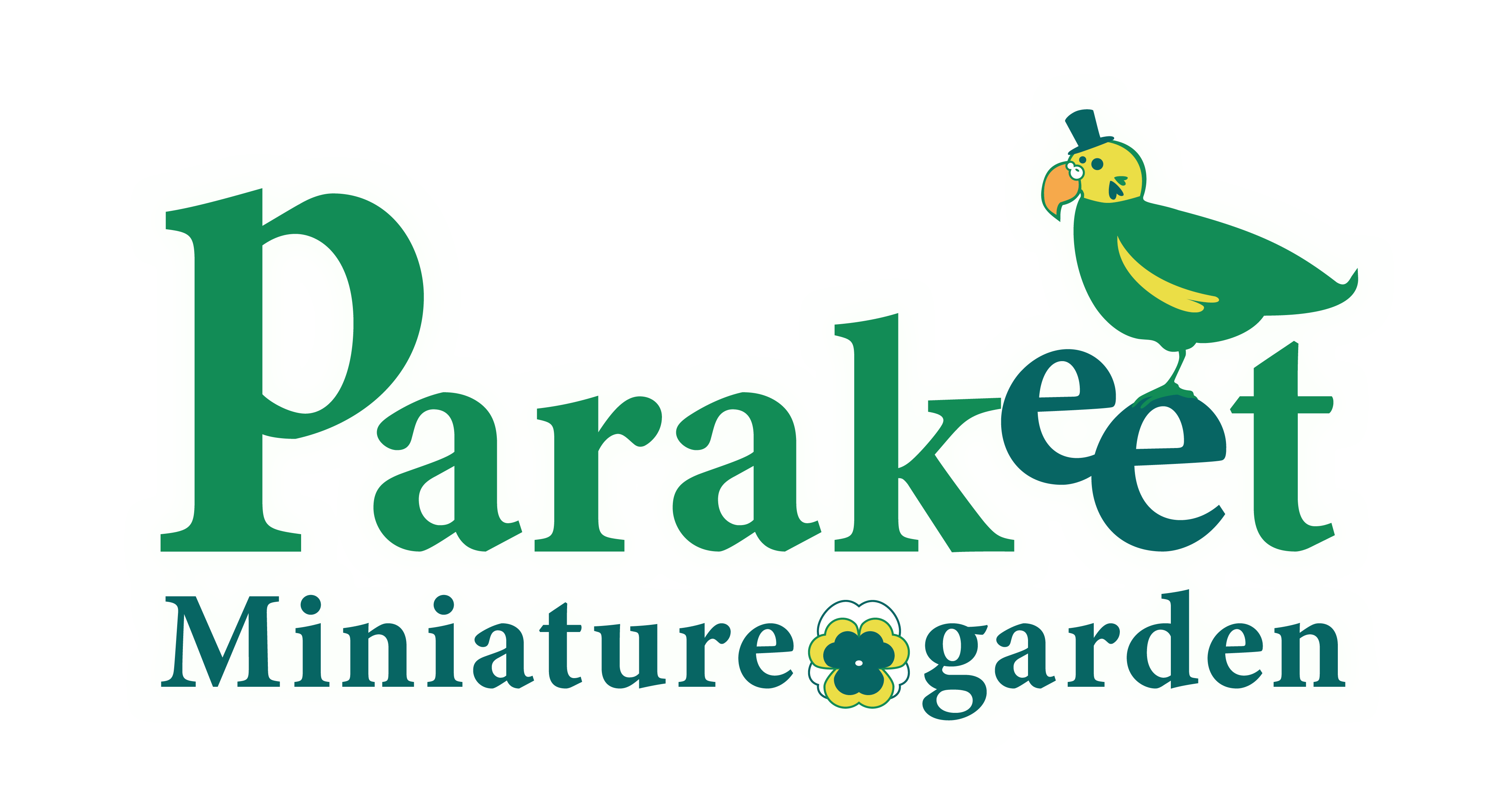 studio parakeet(スタジオ パラキート)| 水彩画 アートパネル・雑貨 の通販