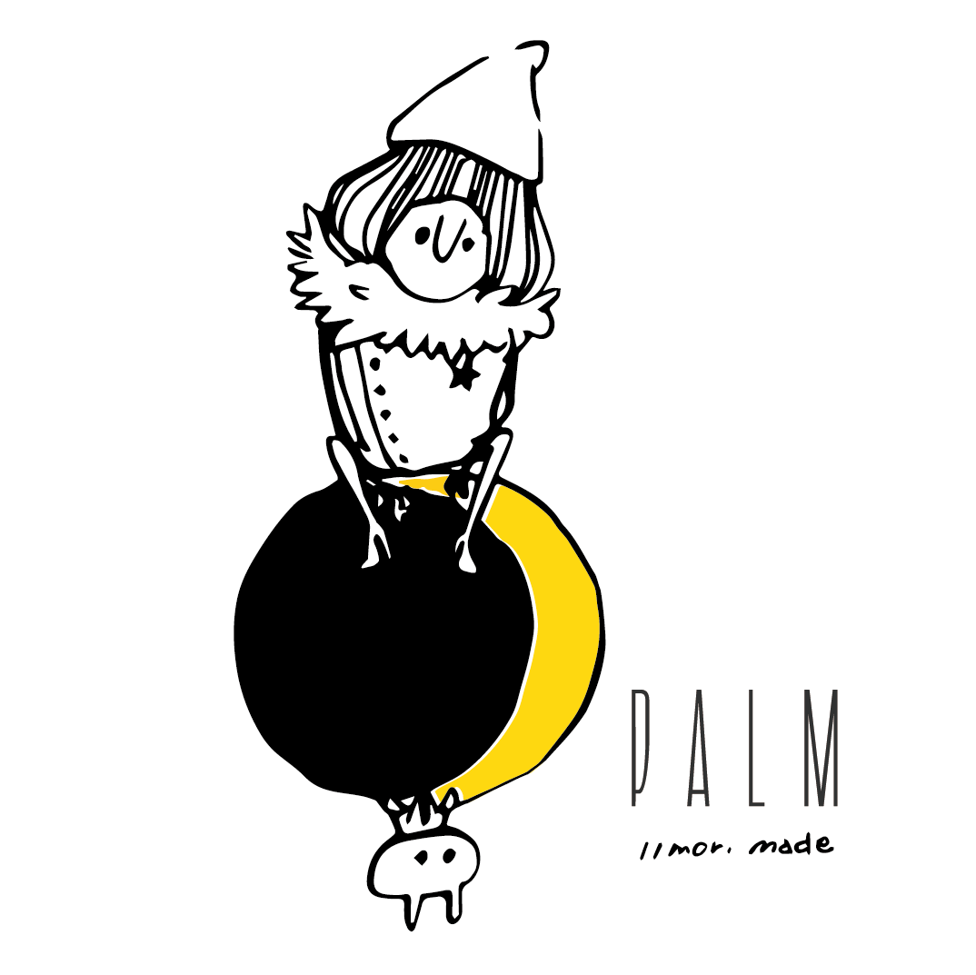 KOUBOU PALM