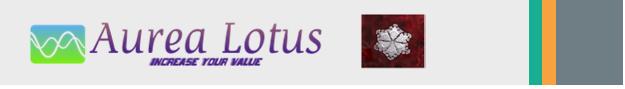aurealotus