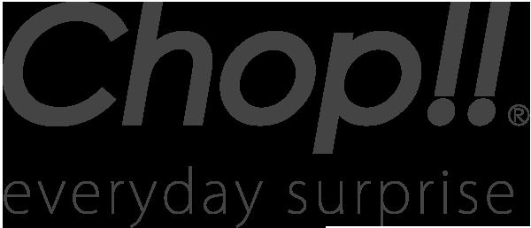 Fab Accessory Shop Chop!!(BASE店)