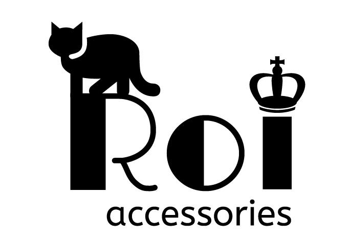 Roi accessories