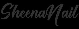 SheenaNail