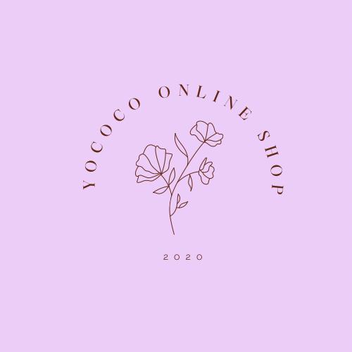 yococo online shop