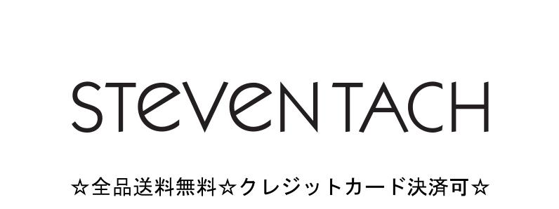 STeVeN TACH Shop Online
