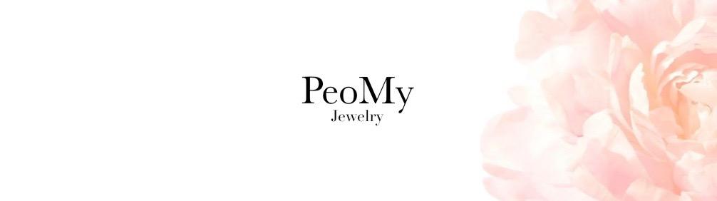 PeoMy(ピオミー)