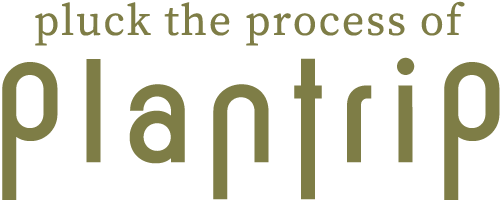 plantrip