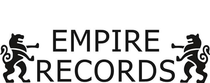 empirerecordsakita エンパイアレコード レコード RECORD CD DVD