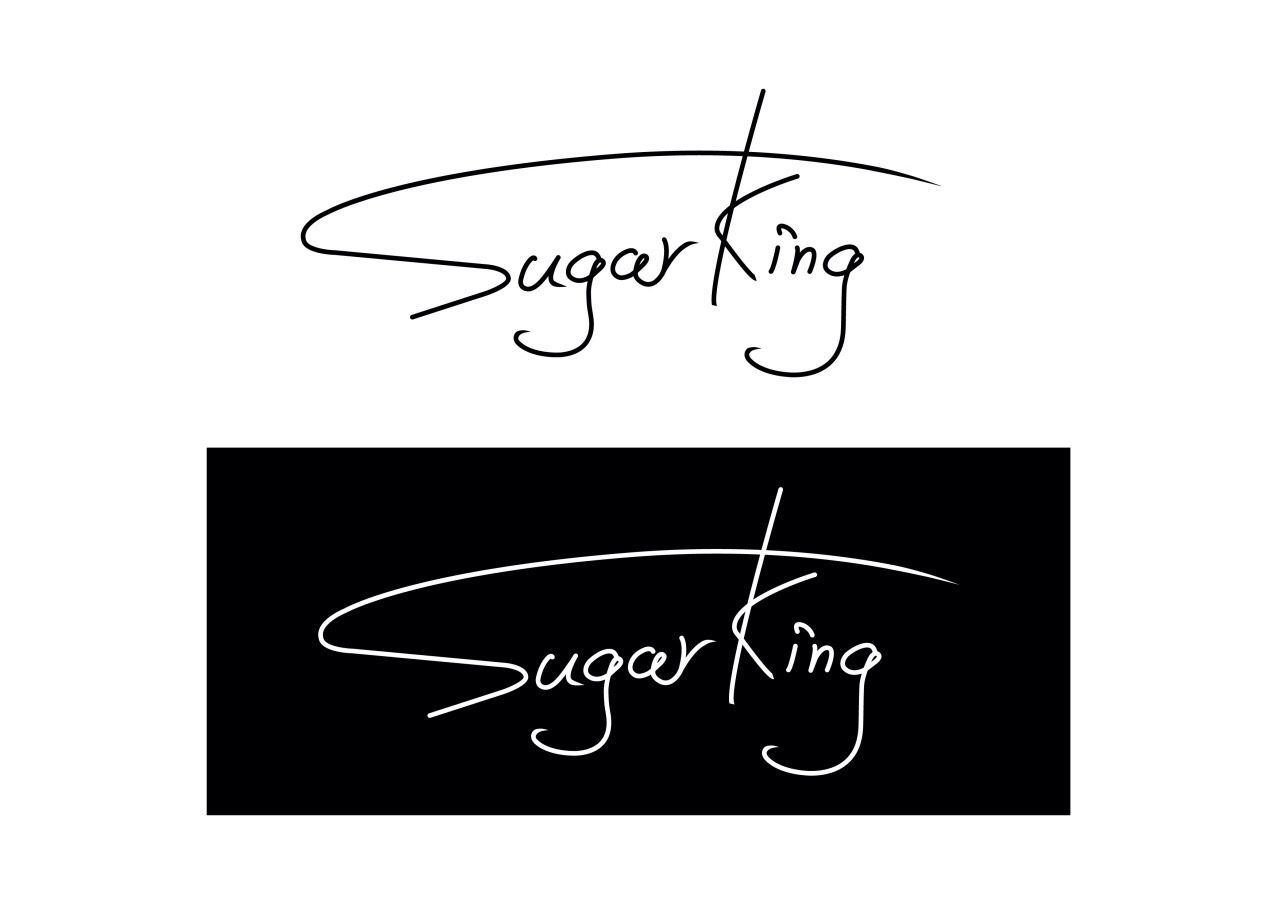 SugarKing