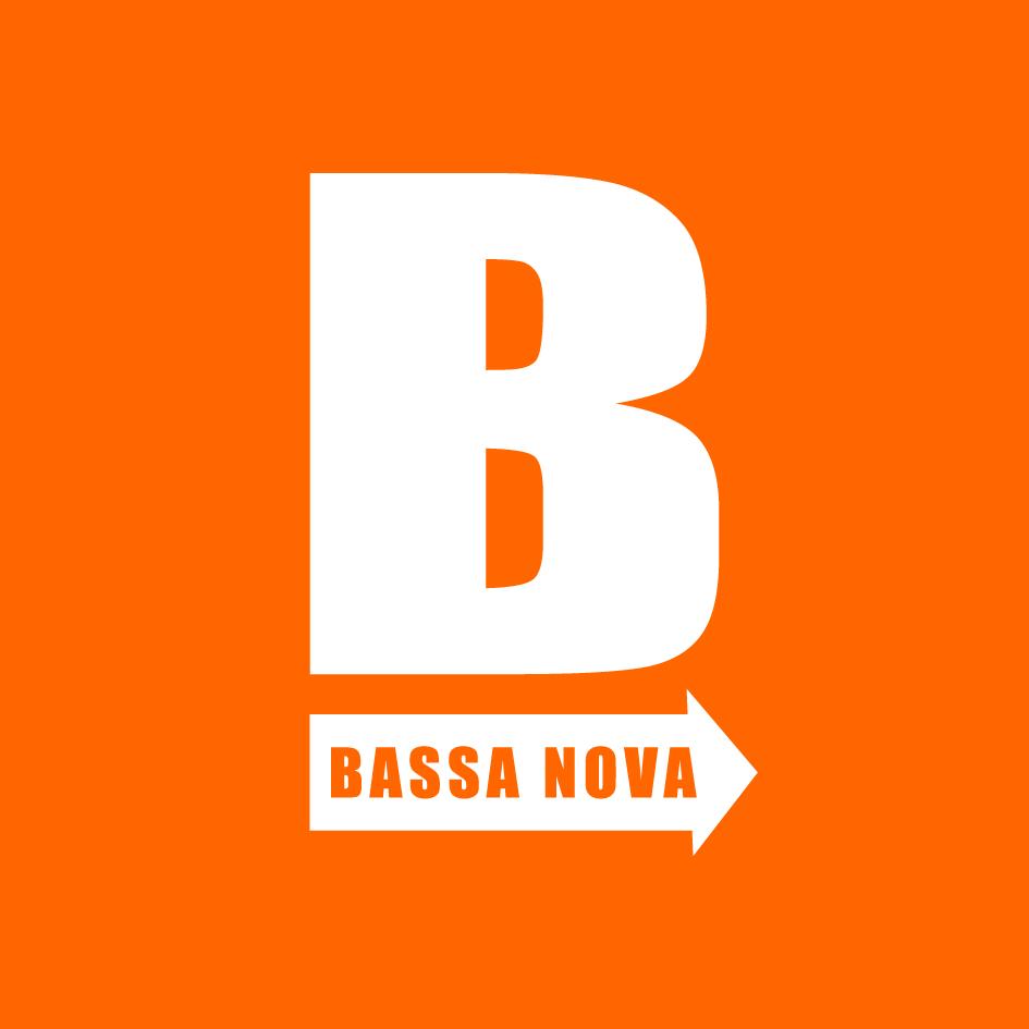 バサノバ/BASSANOVA ラーメン