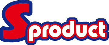 s-product