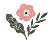 【メタモルフォーゼ公式】美容化粧品販売ネットショップ