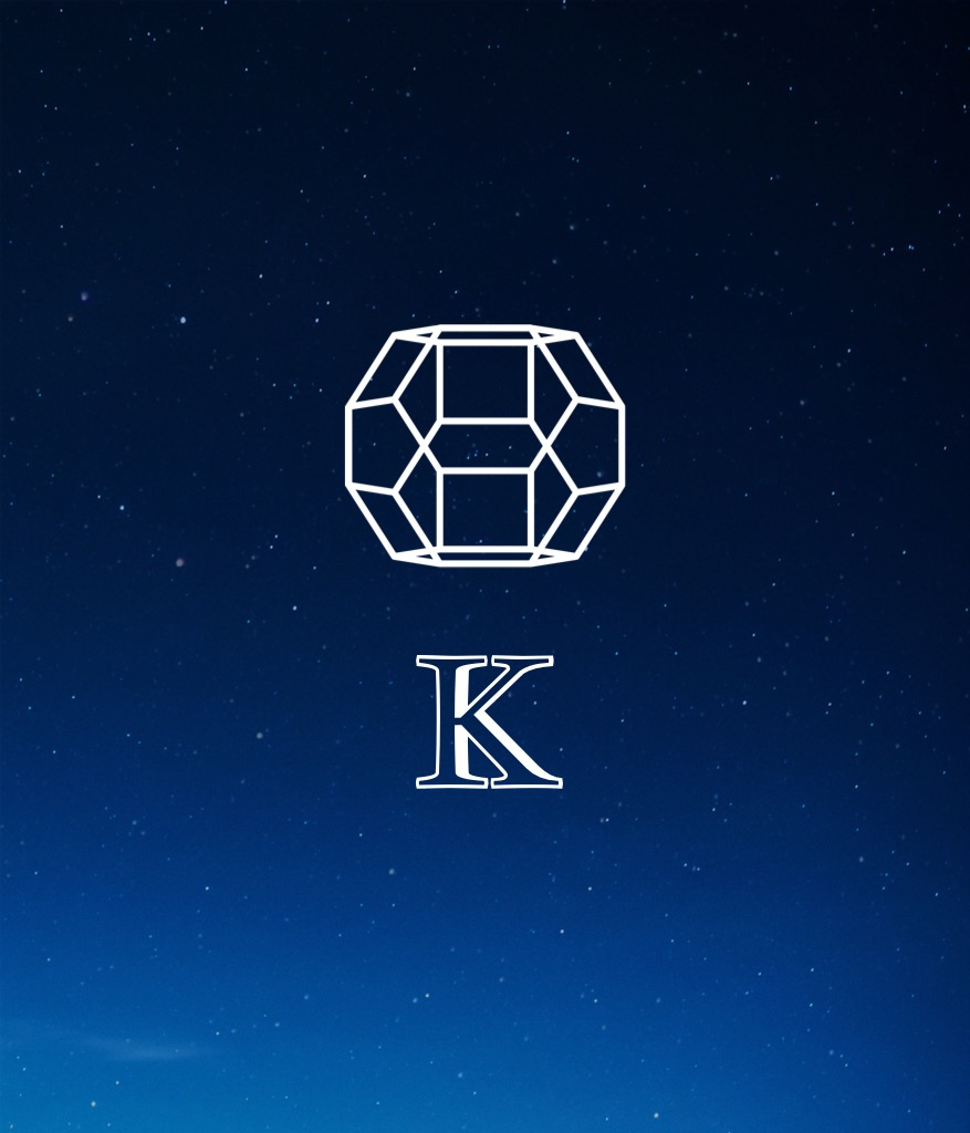 業務用品リサイクルショップ K