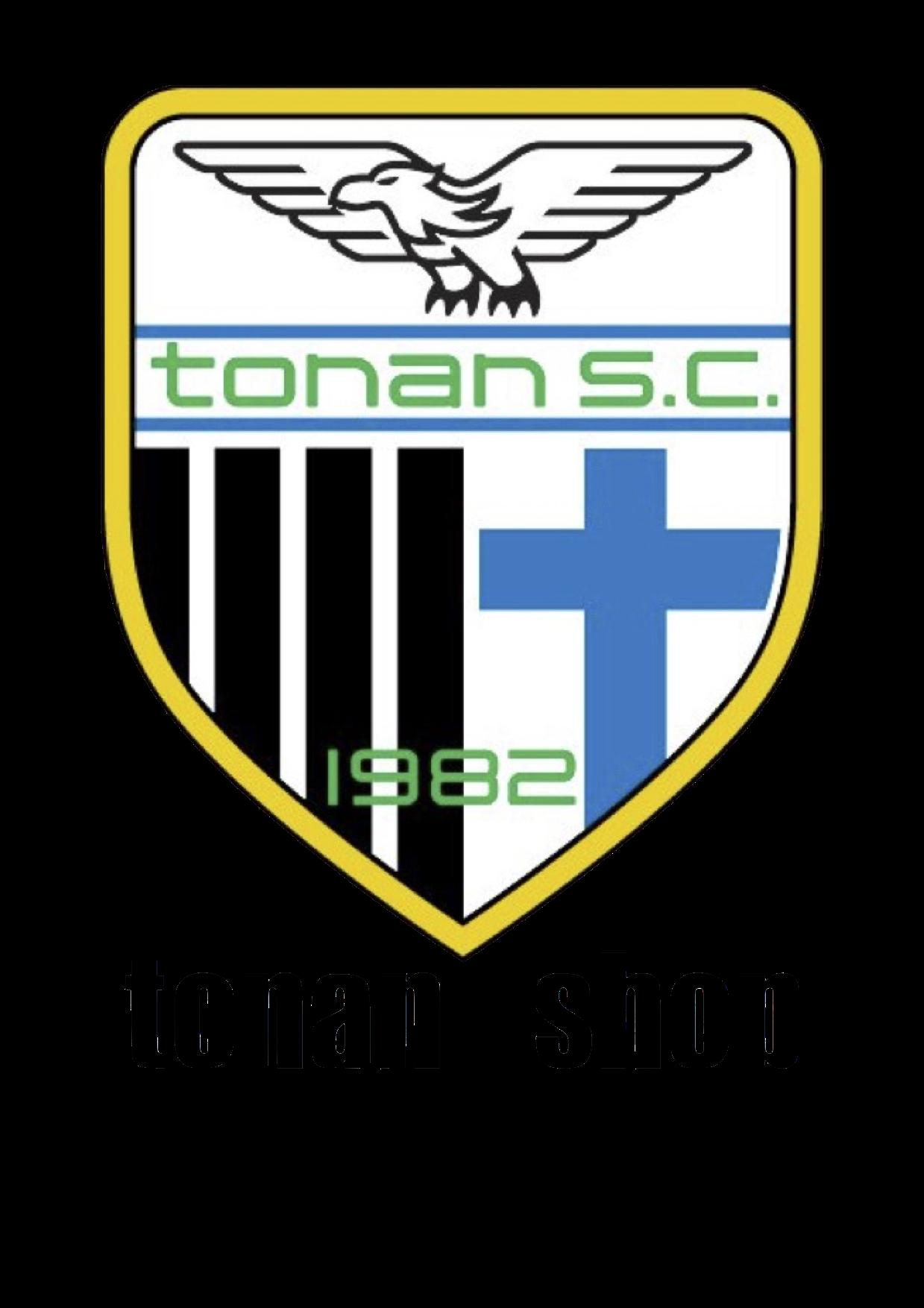 tonan shop|tonan前橋公式オンラインショップ