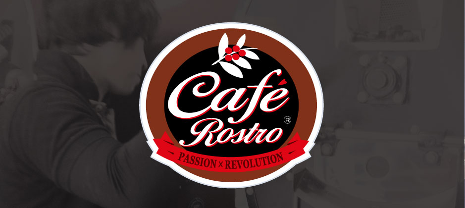 カフェロストロ公式通販サイト
